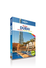 Dubai : Lonely Planet Pocket Travel Guide : 3rd Edition - Lonely Planet