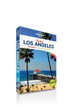 Los Angeles : Lonely Planet Pocket Travel Guide : 3rd Edition - Lonely Planet