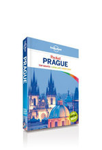 Prague : Lonely Planet Pocket Travel Guide - Lonely Planet