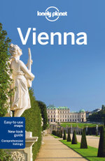 Vienna : Lonely Planet Travel Guide - Lonely Planet