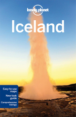 Iceland : Lonely Planet Travel Guide - Lonely Planet