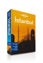 Istanbul : Lonely Planet Travel Guide - Lonely Planet