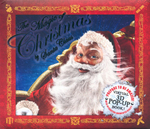 The Magic of Christmas : Augmented Reality - Virtual 3D Pop-up book