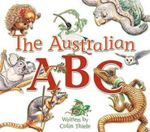 The Australian ABC - Colin Thiele