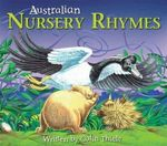 Nursery Rhymes - Colin Thiele