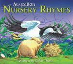 Nursery Rhymes - Colin Thiele
