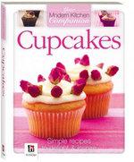 Cupcakes : Your Modern Kitchen Companion