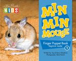 Min Min Mouse - Steve Parish