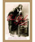 Bad Girls and Wicked Women : Trail Blazing Women in History Series - Jan Stradling