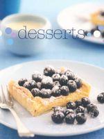 Desserts : Bitesize