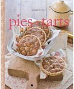 Homestyle : Pies and Tarts : Homestyle Series