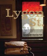 Lygon Street : Stories and Recipes from Melbourne's Melting Pot - Michael Harden