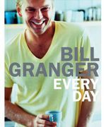 Every Day : Bill Granger Series - Bill Granger