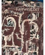 Fairweather : Australian Artists Series - Murray Bail