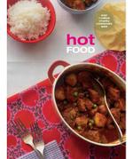 Hot Food : The Original Chunky Cookbook : New Chunkies Series - Murdoch Books Test Kitchen