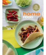 Home Food : The Original Chunky Cookbook : New Chunkies Series - Murdoch Books Test Kitchen