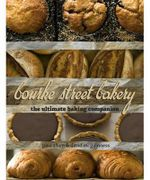 Bourke Street Bakery : The Ultimate Baking Companion - Paul Allam