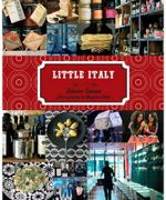 Little Italy - Laura Zavan