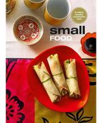 Small Food : The Original Chunky Cookbook : New Chunkies Series - Murdoch Books Test Kitchen