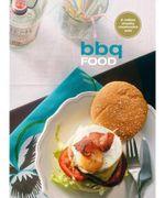 BBQ Food : The Original Chunky Cookbook : New Chunkies Series - Murdoch Books Test Kitchen