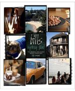 Bill's Sydney Food : Bill Granger Series - Bill Granger