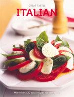 Italian : Great Tastes