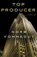 Top Producer - Norb Vonnegut