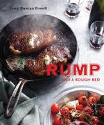 Rump and a Rough Red : Greg Duncan-Powell Series - Greg Duncan Powell
