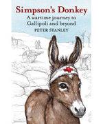 Simpson's Donkey : Peter Stanley Series - Peter Stanley