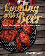 Cooking with Beer - Paul Mercurio