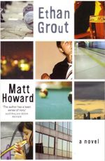 Ethan Grout - Matt Howard