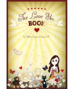 The Love You Book - Andrew Wynne