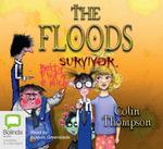 Survivor : The floods #4 - Colin Thompson