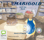 Marigold and the Dark : A Seadog Adventure 2 - Annie Odowd