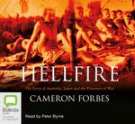 Hellfire (MP3) - Cameron Forbes