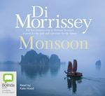 Monsoon - Di Morrissey