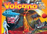 Volcano : Find out what's inside - X ray