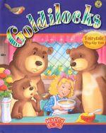 Goldilocks : Happy Pops - Fairytale pop-up fun