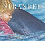 Stranded - Jan Ramage