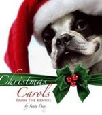 Christmas Carols From The Kennel : Santa Paws Series - Santa Paws