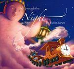 All Through the Night - Dean Jones