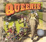 Queenie : One Elephant's Story - Corinne Fenton