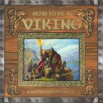 How to be a Viking : A Northlander's guide