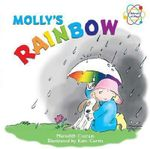 Molly's Rainbow : Molly's Rainbow - Meredith Costain