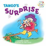 Tango's Surprise : Tango's Surprise - Meredith Costain