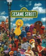 Sesame Street - A Celebration 40 Years of Life on the Street : A Celebration 40 Years of Life on the Street - Louise Gikow