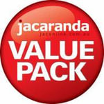 Core Science Stage 5 & eBookPLUS + Student Workbook Value Pack - Jacaranda