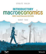 Introductory Macroeconomics - Joseph E. Stiglitz