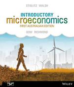 Introductory Microeconomics - Joseph E. Stiglitz