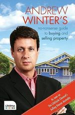 No Nonsense Guide To Buying And Selling Property - Andrew Winter